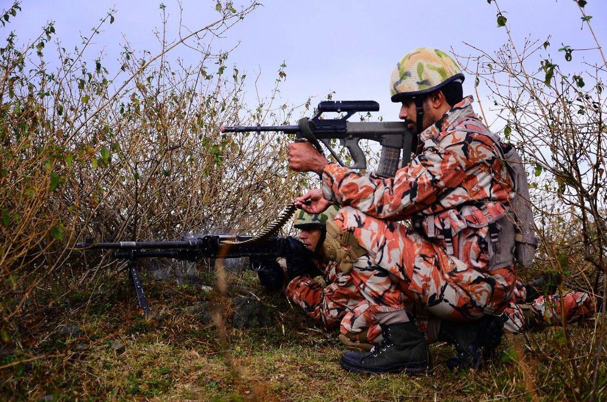 The Army Heros  Tribute to Indian Army Vande Matram  Maa ...