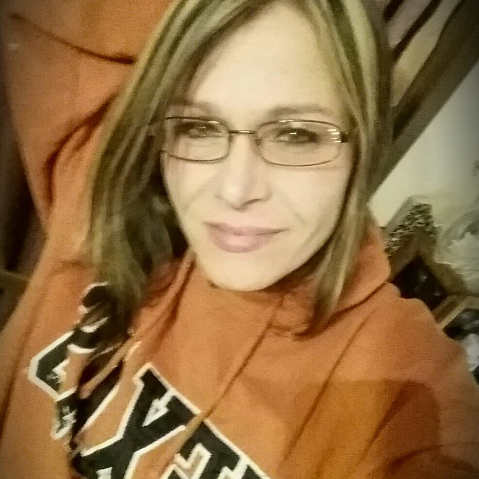 Sharon Lee Sharonlee1977 Twitter