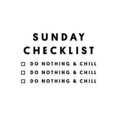 I wish! Lol! Happy Sunday all xoxo https://t.co/Zd2D13PnsR