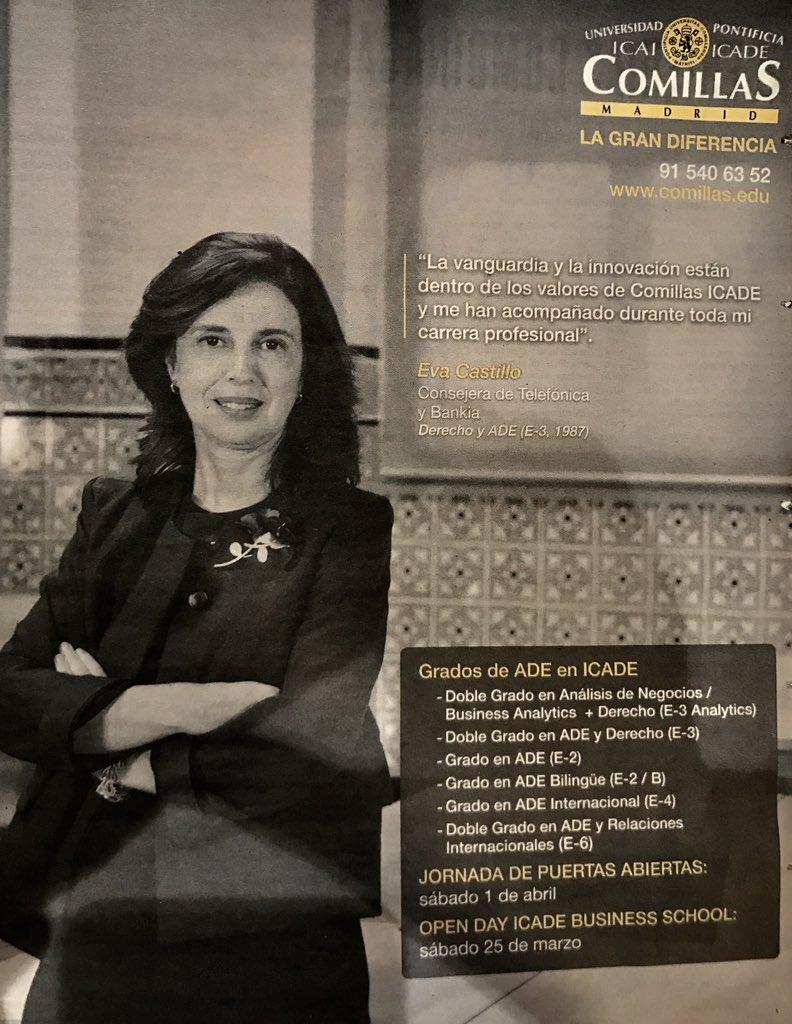 pics Eva Castillo (b. ?)