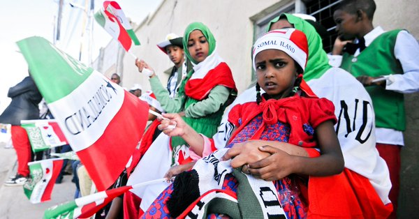 #Somaliland To Trump: Take Us Off Your Travel Ban bit.do/4ajy@jasonbnpr @NPR