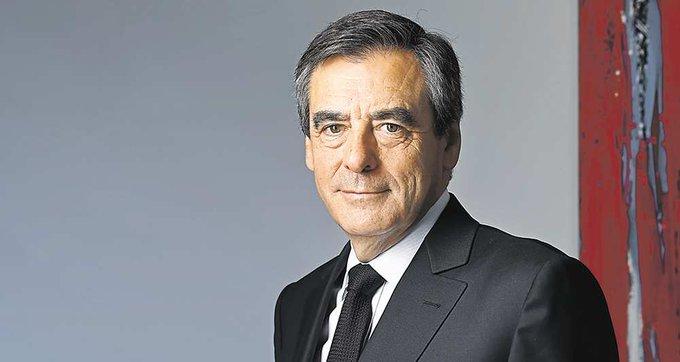 🔴 ITW EXCLU @FrancoisFillon : «Je suis le seul à incarner une vraie rupture»  ↘️  https://t.co/5erQHshXFG