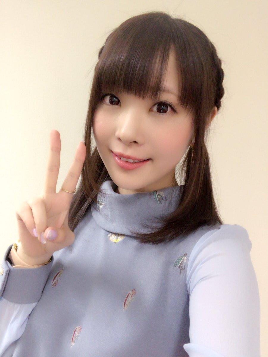 """内山夕実 on Twitter: """"「アルスラーン戦記 風塵乱舞」ヤシャスィーン ..."""