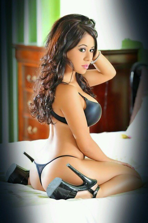 hines sex chat Call to experience fantastic, sensual phone sex chat with singles and couples from all over australia sexy, erotic phone fun waiting for you anytime.