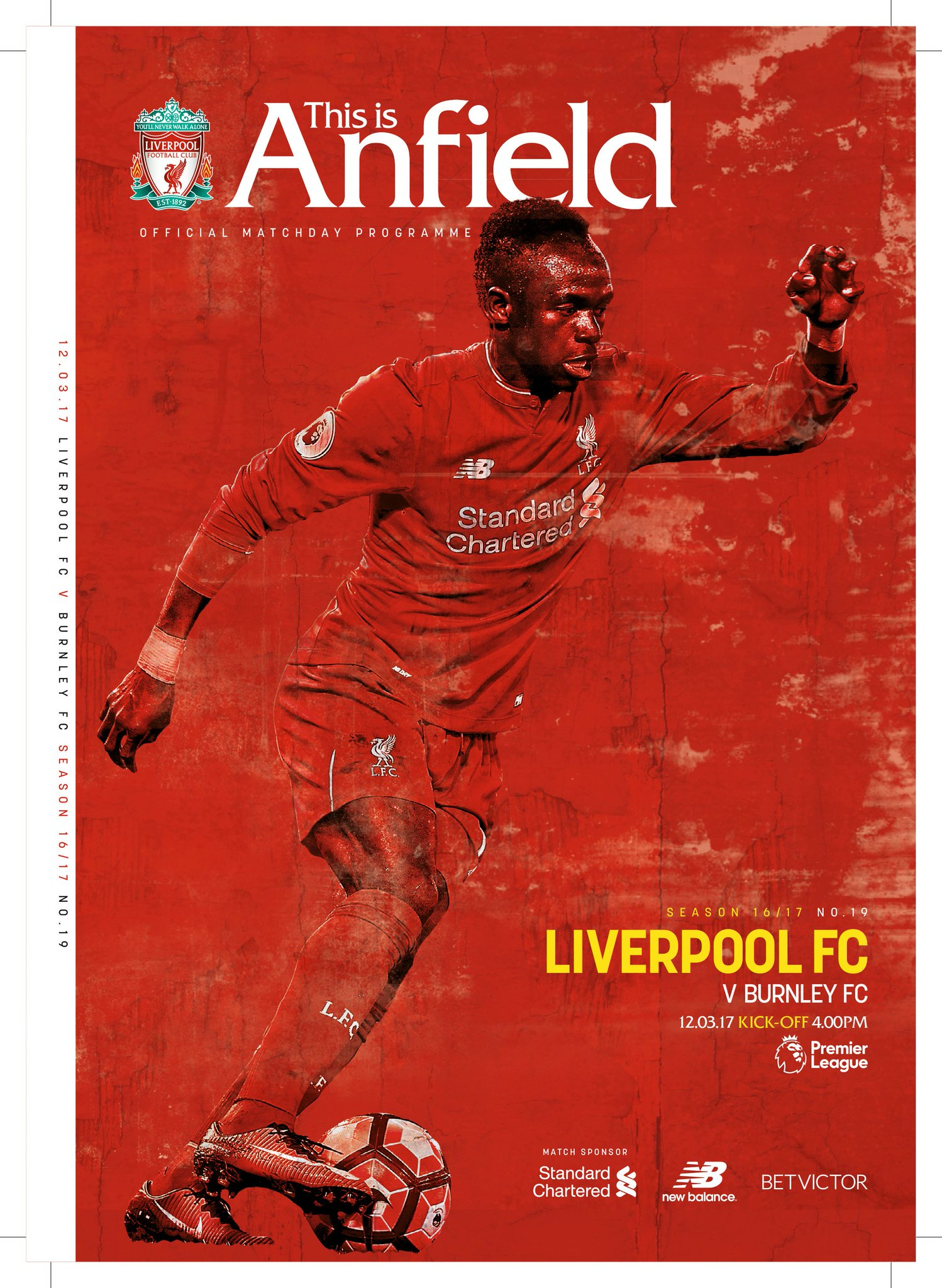 439e7bd1a1f LIVE  Liverpool vs Burnley - Follow today s Premier League match ...