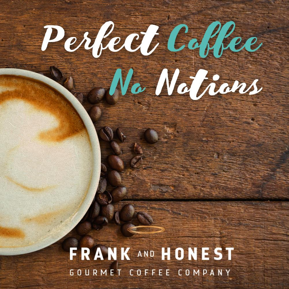 "centra little island on twitter: ""perfect coffee, no notions! pop"