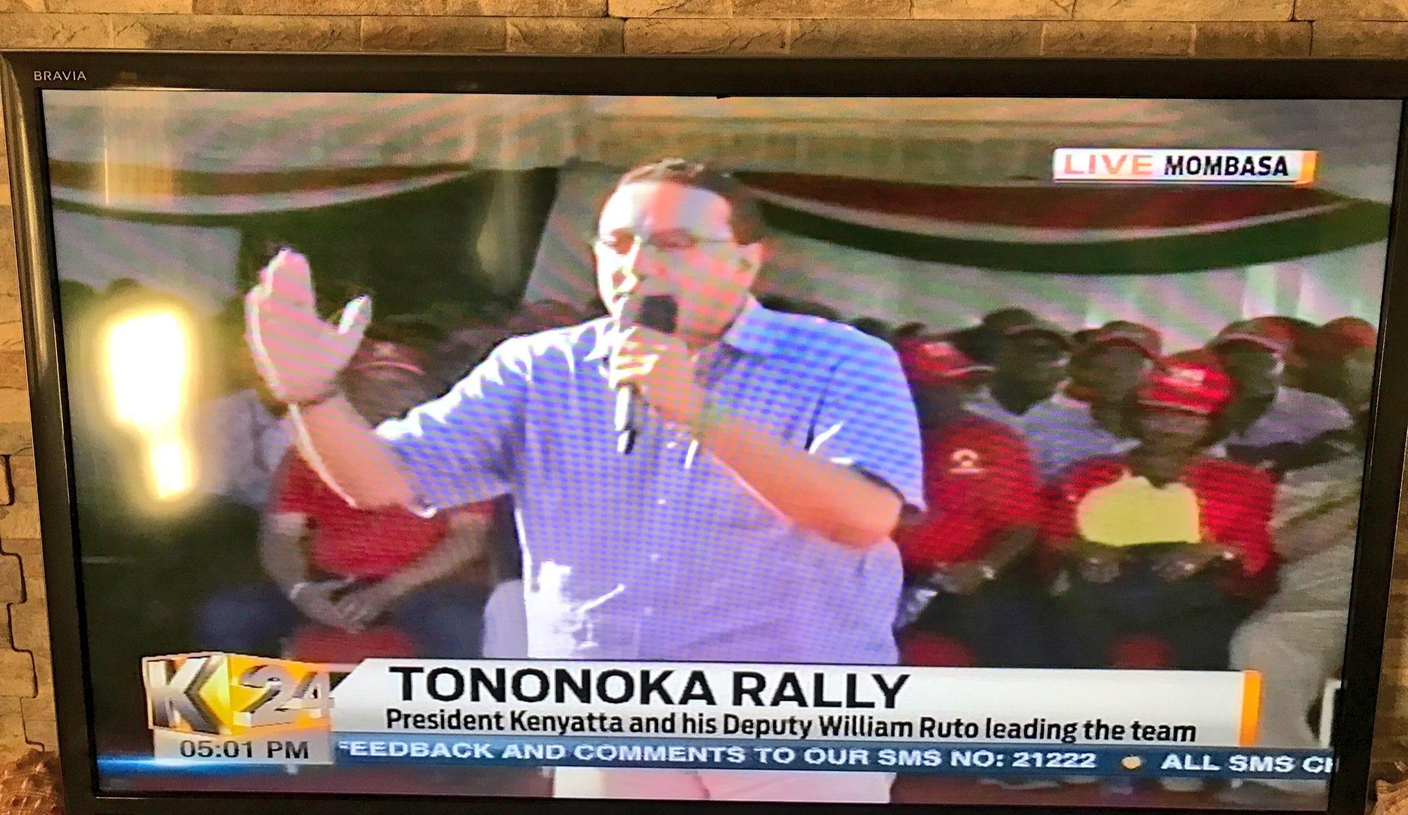 Kenyan Cabinet Secretaries Starehemp On Twitter The Kenya Constitution Forbids Cabinet