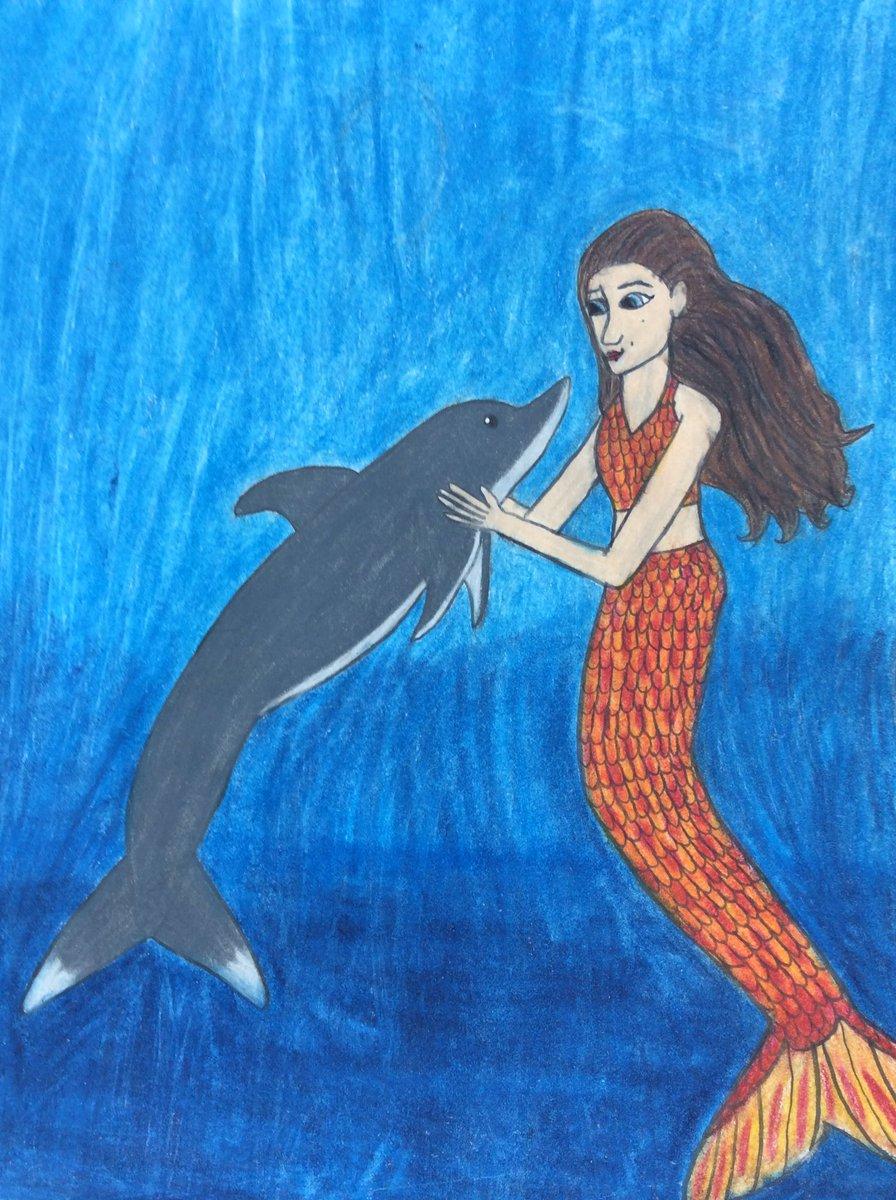 mako mermaids movie download in hindi