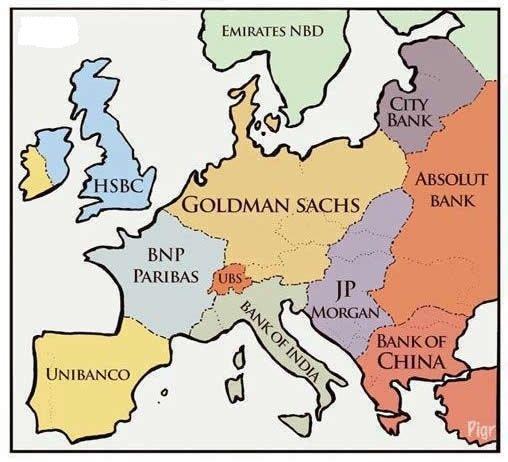 buduca karta evrope Igor Čobanović on Twitter: