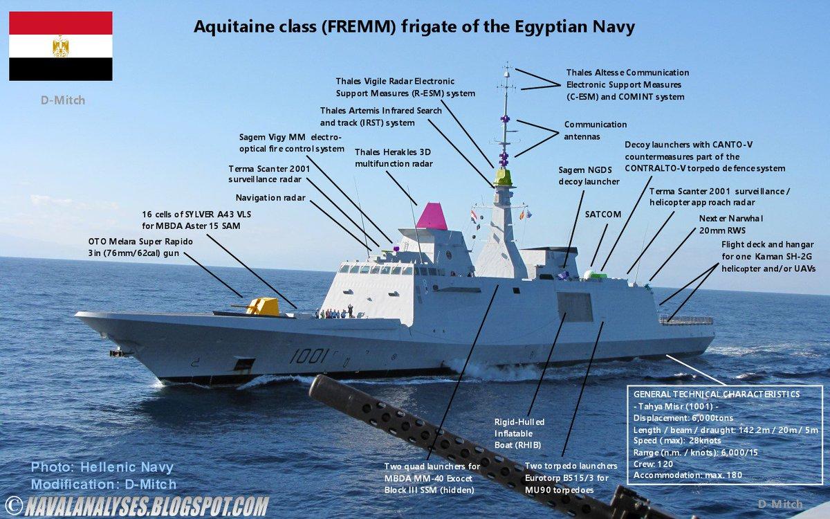 شامل البحرية المصرية - صفحة 3 C6uzQqJXAAI_sKO