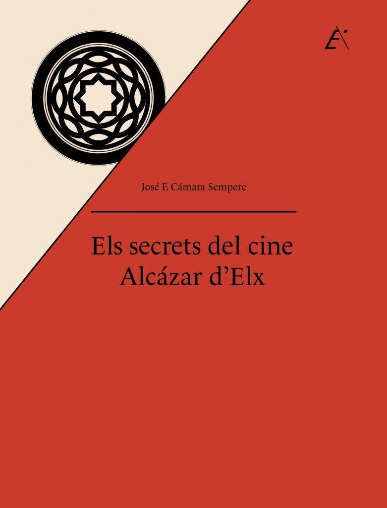 Programa Vivir Rodando 92: El cine Alcázar de Elche. Arquitectura y vida de las salas cinematográficas