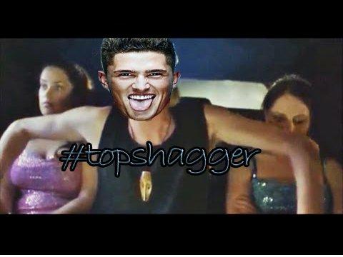 @JordanWeekender @IbizaWeekender #topshagger #ibiza2017 #ibiza #ibiza2016 <br>http://pic.twitter.com/nms6uwkzkW