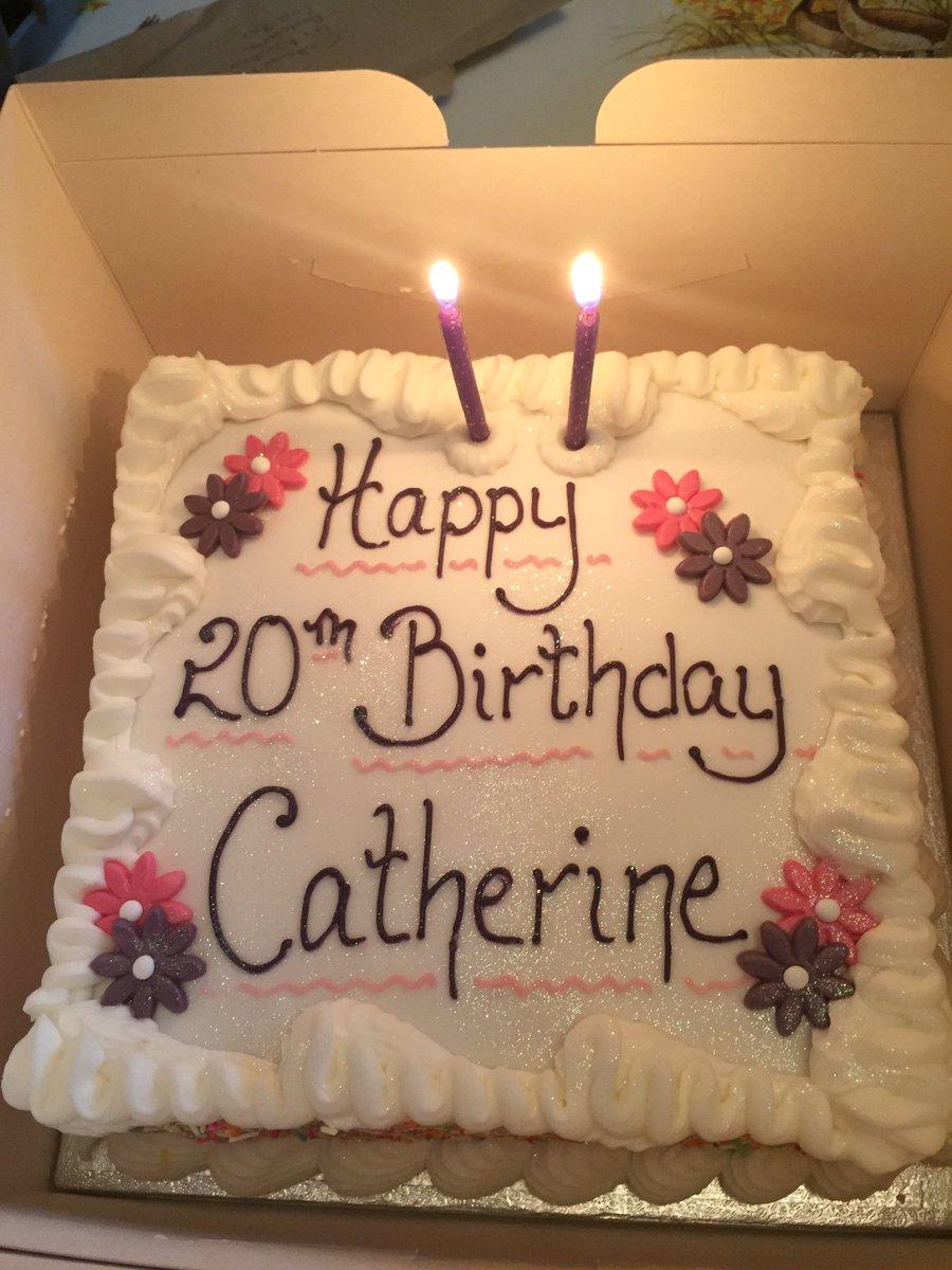 Wedding Cake Shop Nuneaton