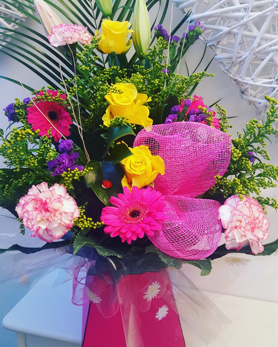 Mystical Flowers On Twitter For Beautiful Unique Bouquets For All