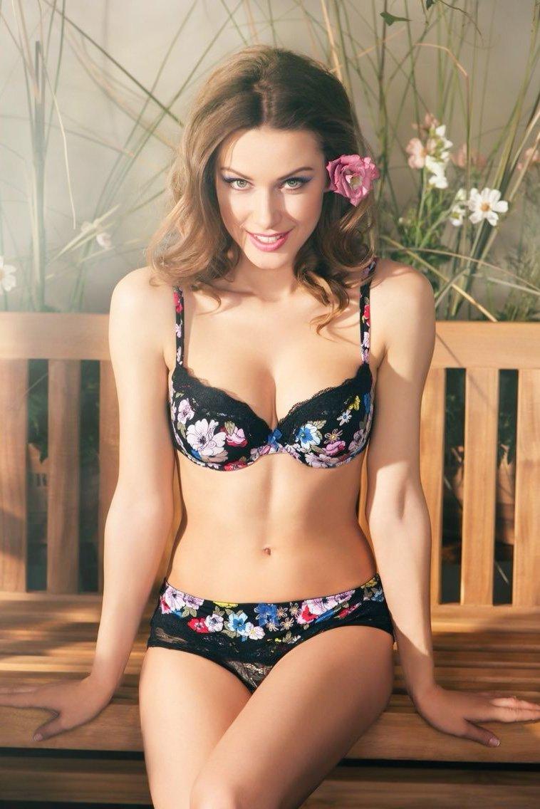 Hot Olga Alberti nudes (77 foto and video), Ass, Paparazzi, Twitter, bra 2020