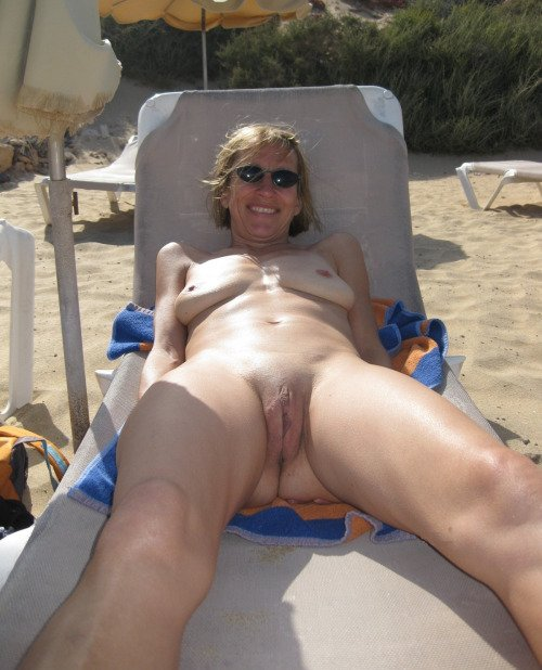 Home Made Amateur Mature