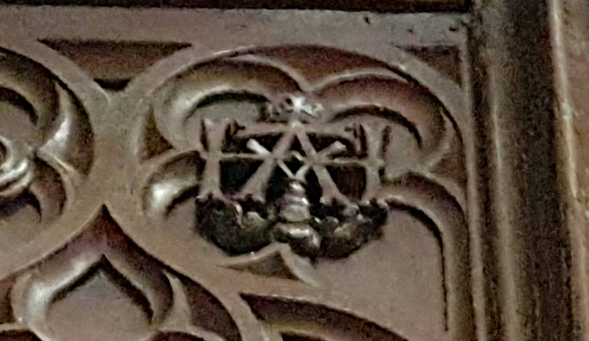 Image result for anne boleyn great hall carving