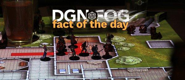 DungeonFog   RPG Map Maker on Twitter: