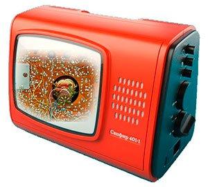 Принципиальная схема телевизора сони