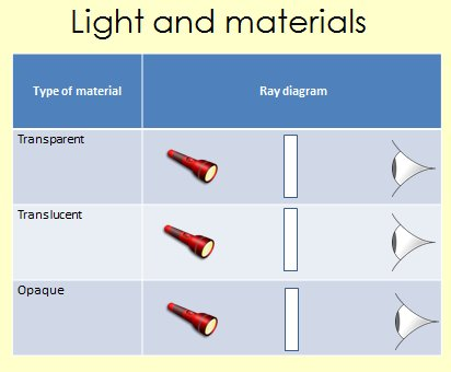 C6vodE9XAAADPyS jasper green on twitter \