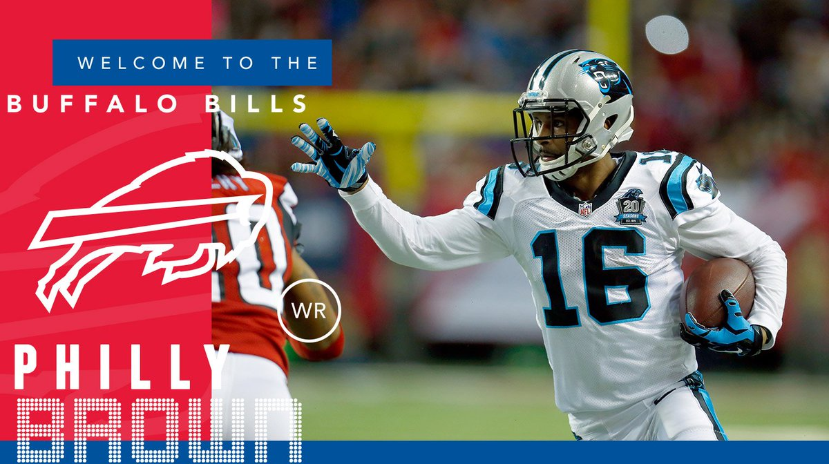Buffalo Bills on Twitter: