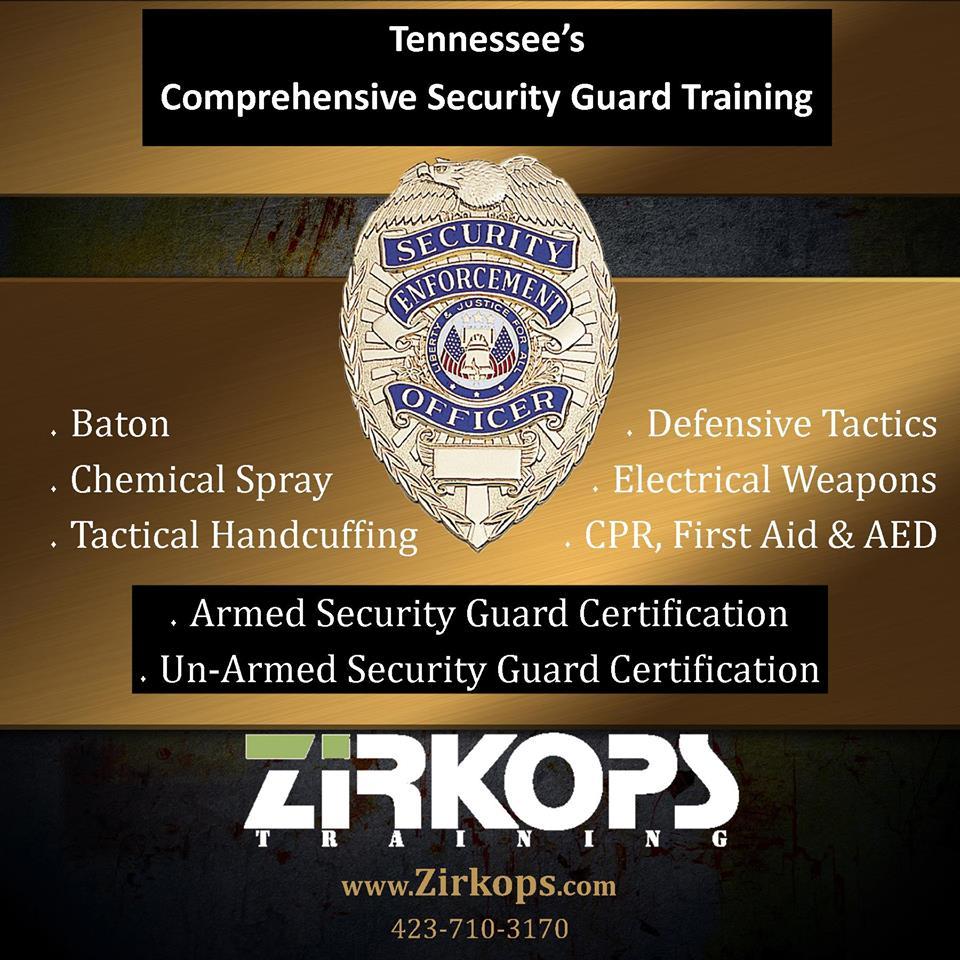 Zirkops training zirkopstraining twitter 0 replies 0 retweets 0 likes xflitez Image collections