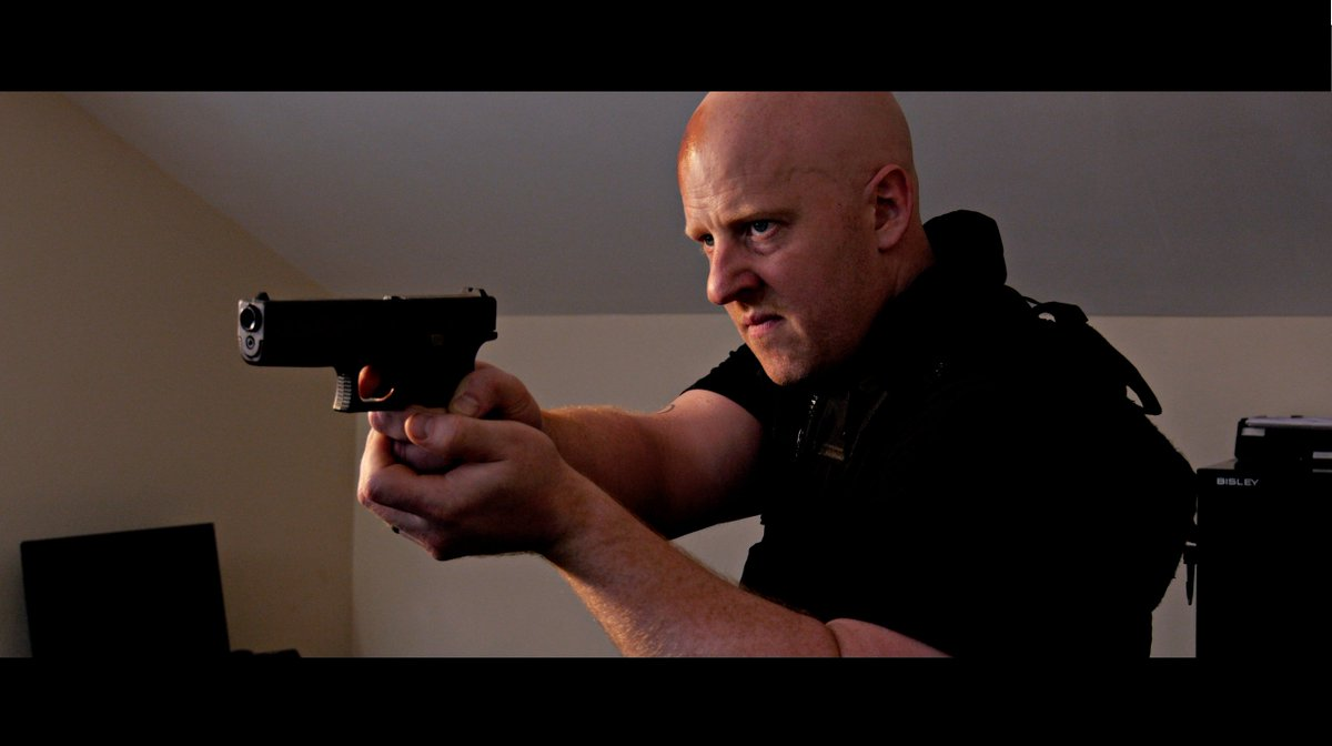 adam sturman adamsturman twitter new iers of embers 4k feature film stills added to the album norwichhour norfolkhour hollywood actorslife actor indiefilmpic twitter com