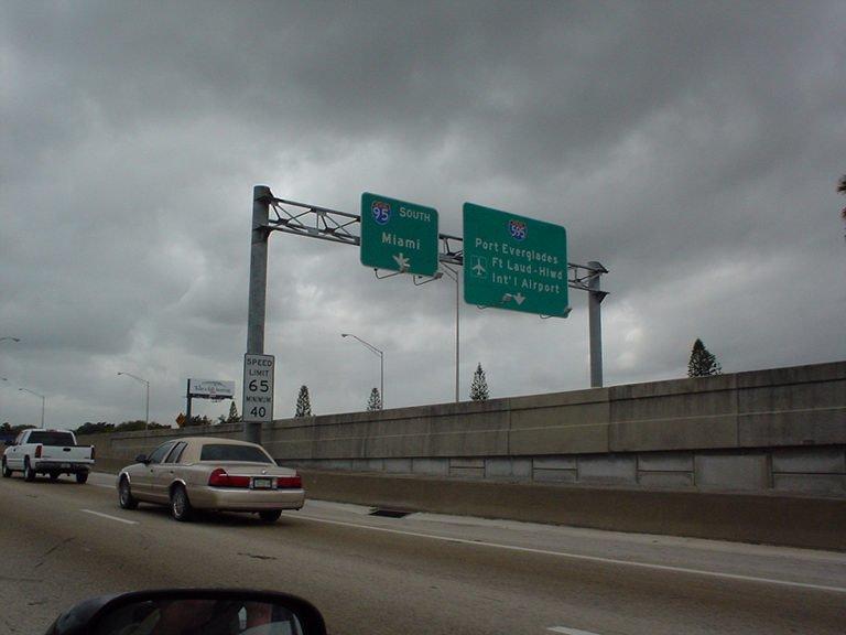 #miamizoo #Miami #florida #miamiflorida #fl #mia #zoo #mar2004 https://t.co/ovN4t1ZE8k