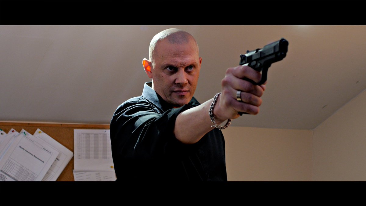 adam sturman adamsturman twitter had another great weekend of filming for bulldogfilmuk soe thanks to all those involved to bring the film to life film indiefilmpic twitter com
