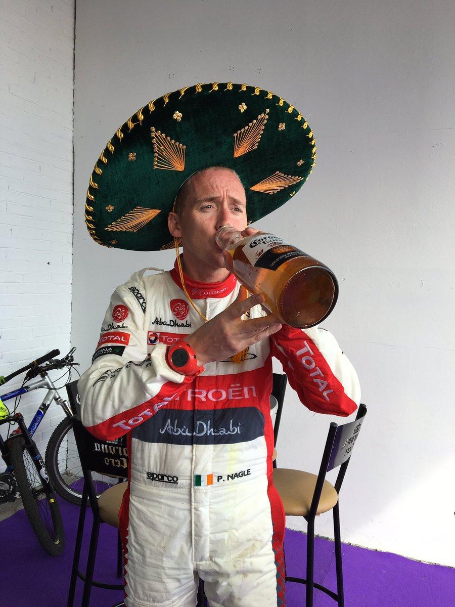 Rally de Mexico 2017 - Página 4 C6wBwyLV0AAcPCW