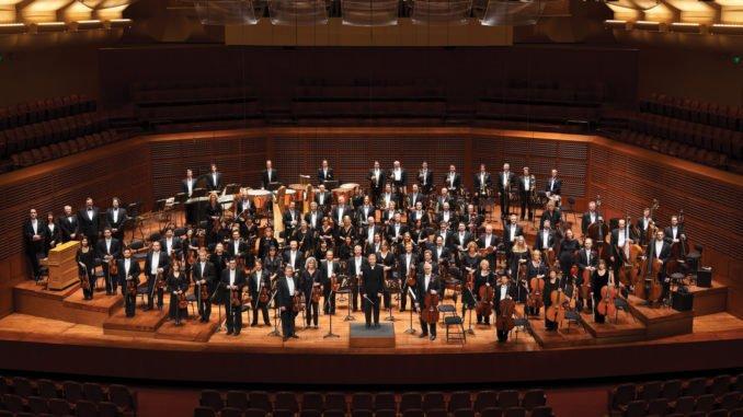San Francisco Symphony review .@SFSymphony #music #symphony #orchestra #classicalmusic #russian #Tchaikovsky #arts  http:// ow.ly/tdtB309Pz8J  &nbsp;  <br>http://pic.twitter.com/RqpaTS4Ubg