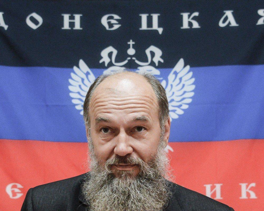 L'invasion Russe en Ukraine - Page 2 C6wfWnXV4AAulOY