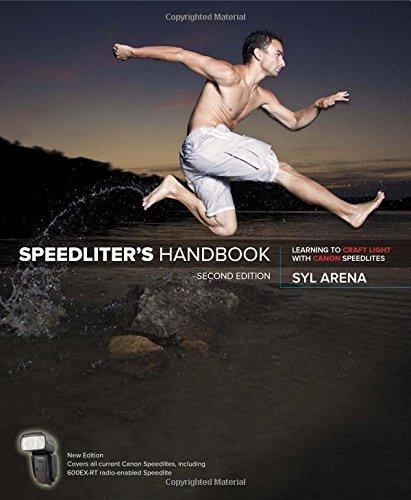 view A Handbook
