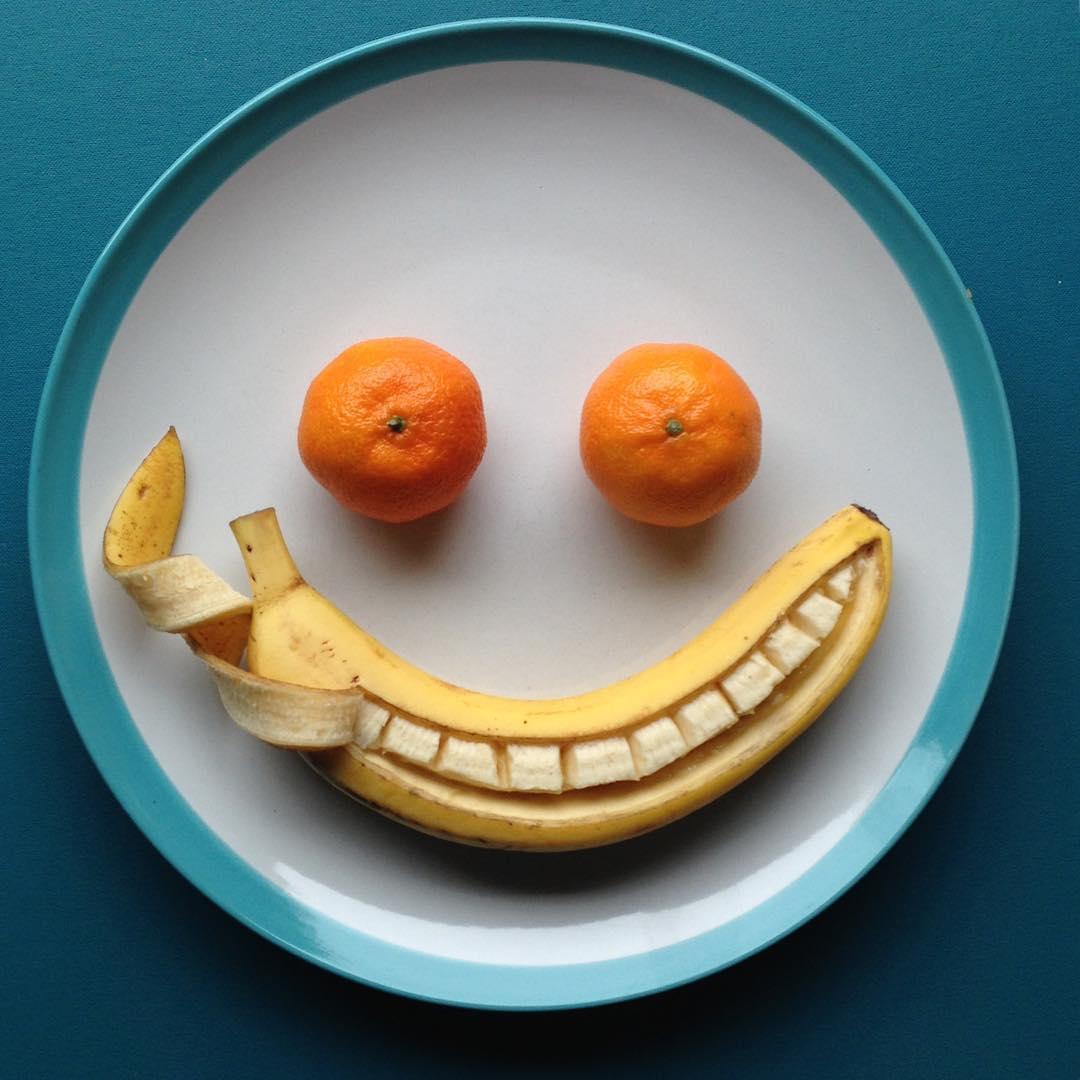 Открытки доброе утро с фруктами оригинальные, белозерск