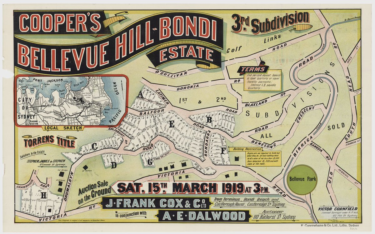 State Library Of NSW On Twitter Thanks To Our Digital Volunteers - Digital maps online