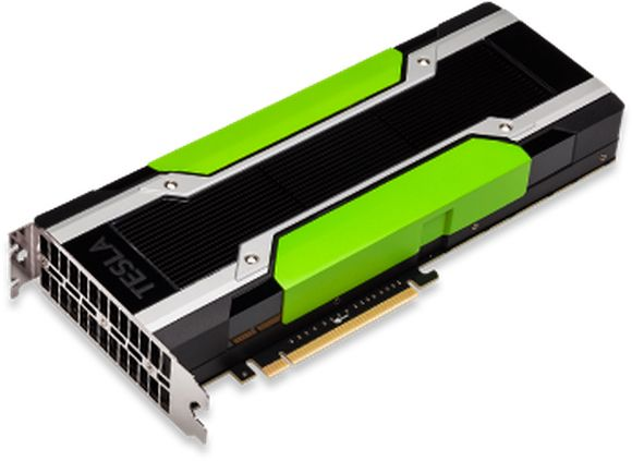 Is This NVIDIA's Next Big Opportunity?