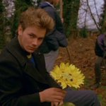 My Own Private Idaho (1991) dir. Gus Van Sant film stories