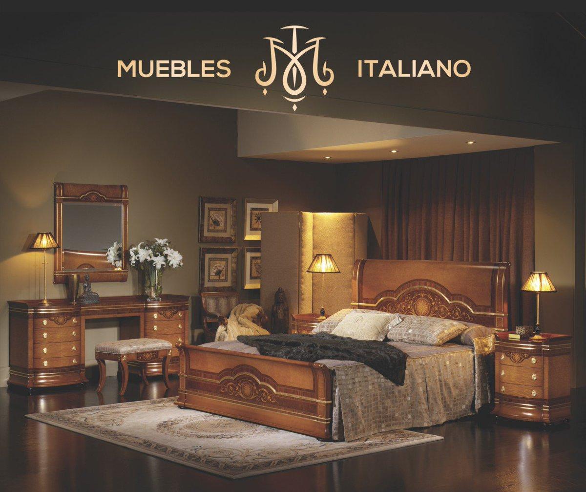 Muebles Italiano Mueblesitaliano Twitter # Muebles Furniture