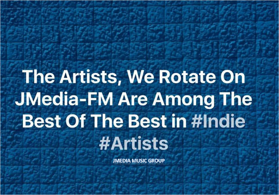 The #IndieArtist We #Rotate Are among the #BestOfTheBest, Stop thinking and wishing for #Support, Come &amp; Get It on <br>http://pic.twitter.com/BaXcYFbn2n