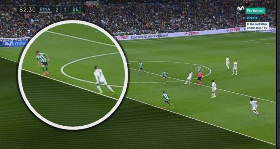 Real Madrid-Er Betih(20:45) - Página 4 C6xz8DTXAAAn-pq