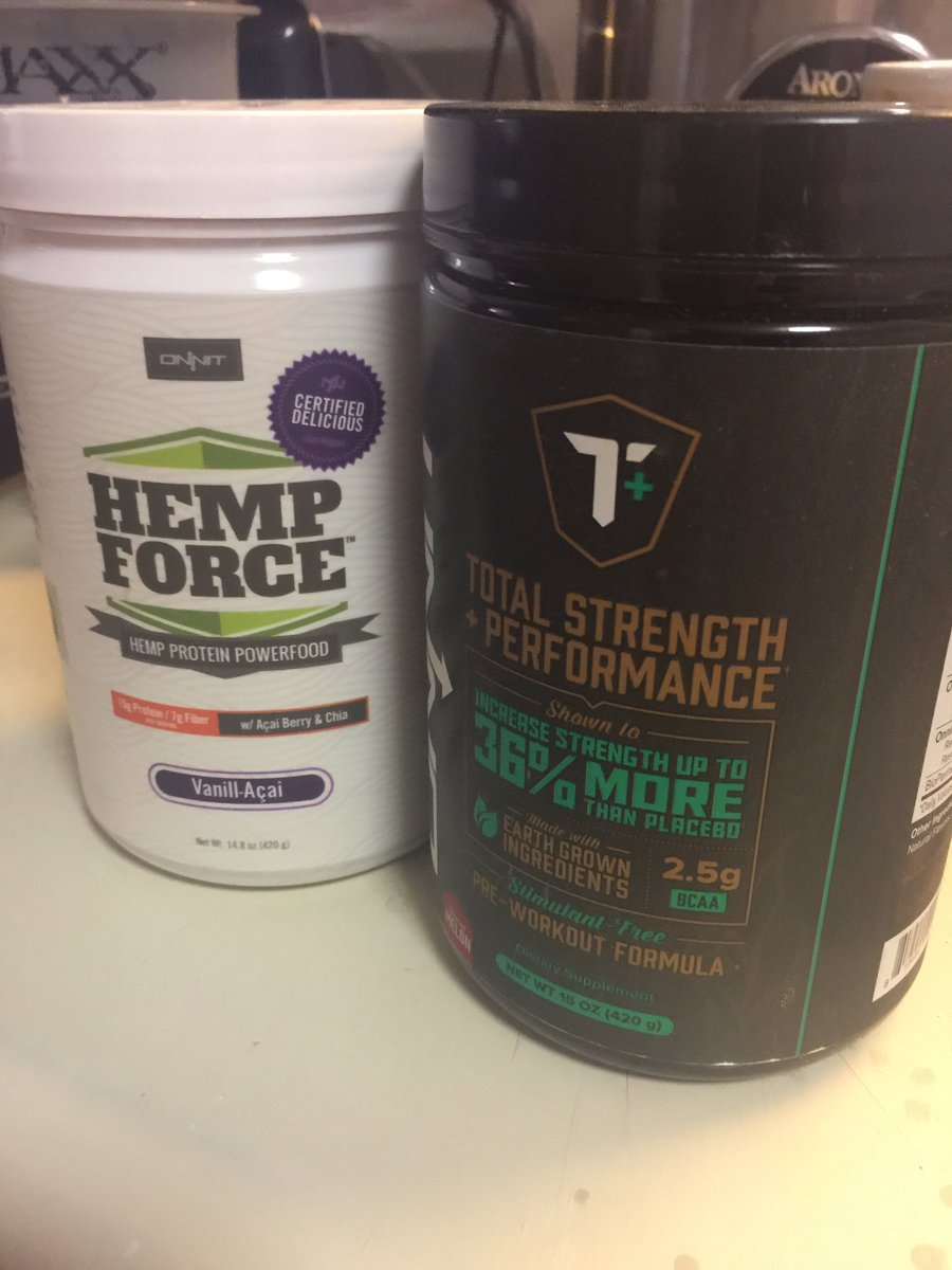 Mace workout and Nutirents #powerful #onnit<br>http://pic.twitter.com/x0Brdn7l0z