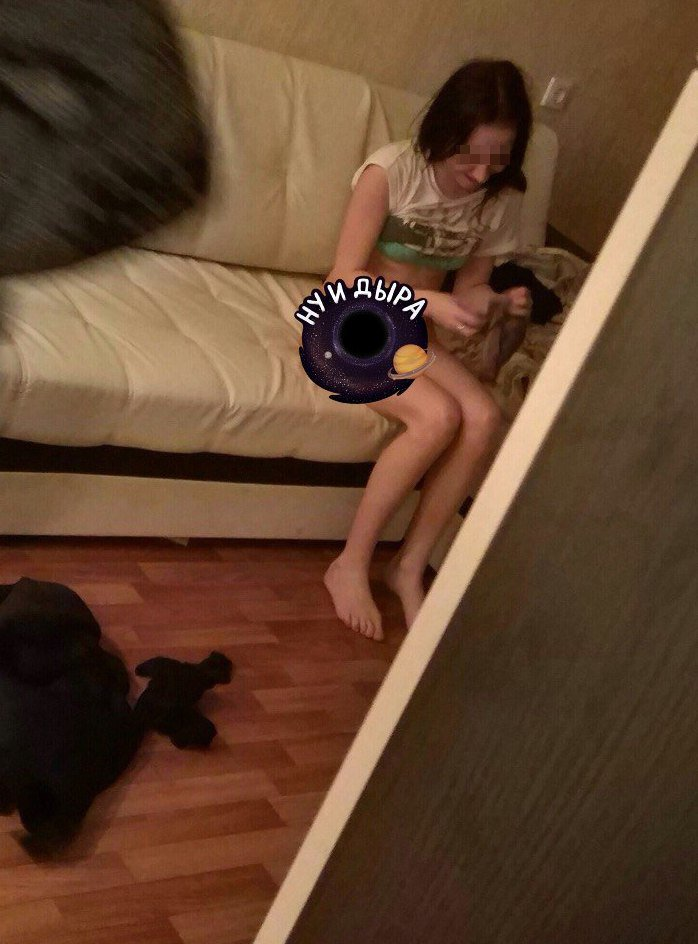 Секс на вписке россия видео