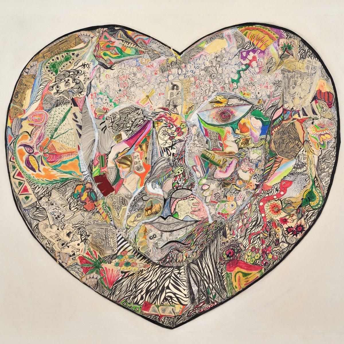 #artbrusselscountdown 38 days until #Vernissage feat #GalerieMitterrand #NikideSaintPhale #artbrussels #PRIME #artfair #Brussels<br>http://pic.twitter.com/zpa39fohok