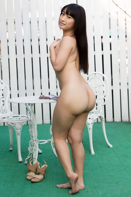Search Results For Curvy Asian Naked Girls