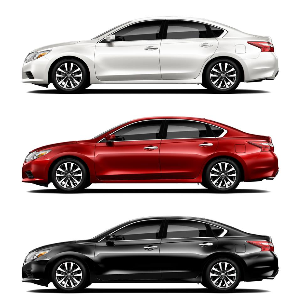 what your car color says about you http www foxbusiness com features 2014 01 15 what your car color says about html pic twitter com xytvmqsqpw