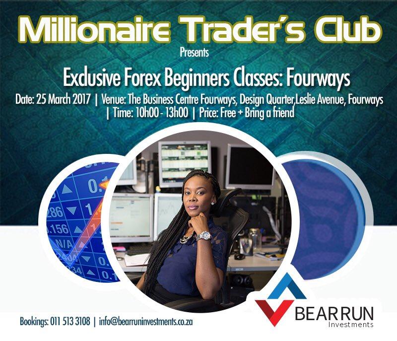 Quarter millionaire dating