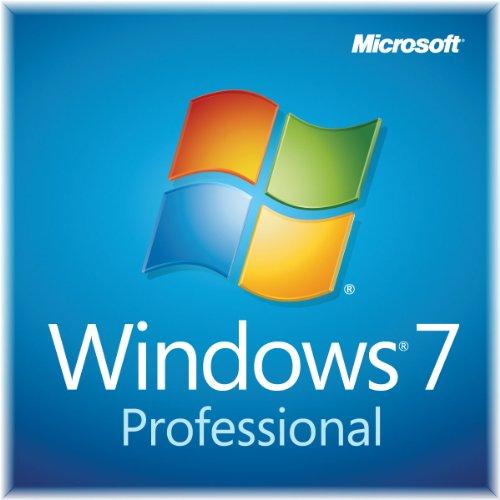 windows 7 64 bit original торрент