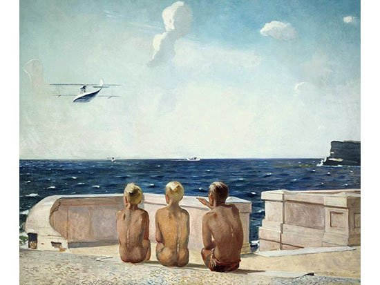 Сочинение по картине васнецова баян 9 класс по плану
