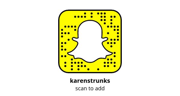 Add me on Snapchat & go behind the scenes on how I run my online business on the road! #laptoplife2017 :) https://t.co/4NDuGrU144 https://t.co/5HL4Qc5M5c