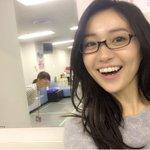 大島優子のツイッター